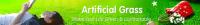Artificial Grass - Your Green & Comfortable Life