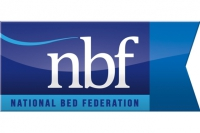 NBF Reveals Mattress Van Scam on Upcoming Programme