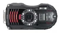 Ricoh Imaging America Introduced The New Ricoh-Branded WG-4 Cameras