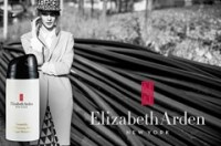 Airolux Completed The First Delivery of Airopack System to Elizabeth Arden