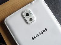 Worldwide Sales of Samsung Smartphones Reaches 73.21 Million Units in The Third Quarter