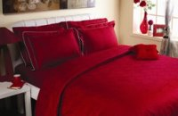 Portico New York'S Collections Offer New and Fresh Looks of Bed Linens