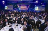Judges Have Compiled Their Shortlist for Lighting Design Awards 2013
