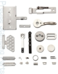 Leading Manufacturer of Metal Stamping Parts Offers Unparalleled Customer Service