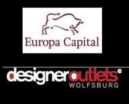 Europa Capital Has Contracted Its Second Acquisition in Germany