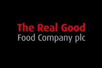 Real Good Food Co Said It Is on Track to Meet Market Expectations for The Current Year