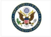 The Committee Last Met in February 2012 in Washington, D.C.