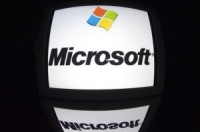 Facebook and Microsoft Each Fielded Thousands of Requests for User Data