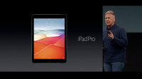 iPad Pro (9.7-Inch) Looks Even Better Than The Original