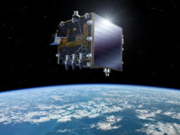 A European-Made Device Based on Gallium Nitride Will Be Sent Into Space