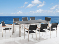 Outdoor Dining Furniture Is Vital for People