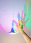 The Designer Dennis Parren Has Created a Remarkable Light Bulb