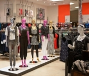Indian Retail Sector to Need 56mn Workforce by 2022: NSDC