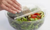 KM Packaging Announces Rage-Free Clean Peels