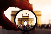 Rapaport Research Report: India in Focus