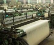 Textile Mills in Pakistan's Punjab to Close Down After Eid
