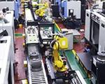 Hi-Tech Upgrade Continues Apace