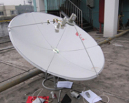 China's Television Camera, Transmission Applications Export Analysis in 2015