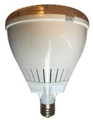 Foreverlamp Introduces The First LED Plug-N-Play Replacement Lamp For 1000W MH Applications