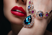 List of Jewelry Manufacturers in China– Our 5 Top Picks