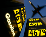 Gas, Diesel Prices to Drop on Friday