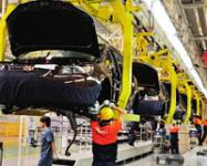 Automakers Unsure of Australian FTA's Benefit