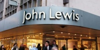John Lewis Ends Free Click and Collect on Orders Under pound;30