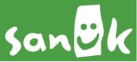 Sanuk Announces Expanded Instagram Promotion