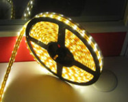 LEDinside: General Lighting Sector Claims 39% of Chinese LED Package Market in 2014