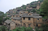 Vanishing Ancient Villages of China