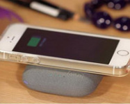 CES Asia: Haier to Partner with Intel for Wireless Charging Technology