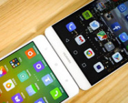 Digitimes Research: China Smartphone Shipments Increase 11.5% on Quarter in 4Q15