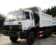 The Net Profit of Dongfeng Grows 93% in Jan.-Jun.2015