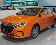 China to Drive Demand of Lithium Batteries for xEVs in 2016