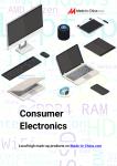 StarTube EP03: Consumer Electronics