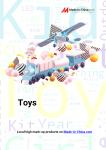 StarTube EP03: Toys