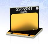 GaN Systems Launches Highest-Current Gallium Nitride Power Transistor