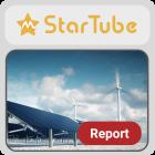 StarTube:EP08 Electric Bike Industry