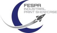 FESPA 2015 to Showcase Industrial Print Innovations