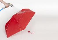 Wet - Free Unnurella Umbrella