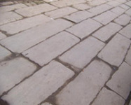 China Processed Slate Export Trend Analysis