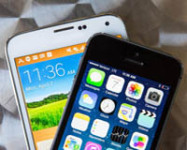 What's Behind Smartphone Market's Slowing Growth? Look to China