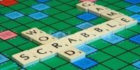 Scrabble Players Set New World Record