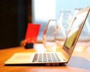 PC Shipments Will Continue to Decline in 2015, Says IDC