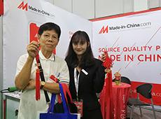 2019年泰国国际机床及金属加工机械展览会