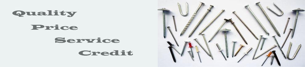 Tianjin Lituo Imp. & Exp. Co., Ltd.