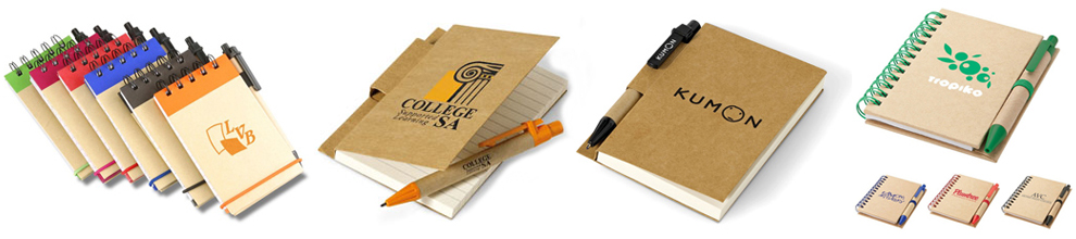 NINGBO WILSHINE STATIONERY CO., LTD.