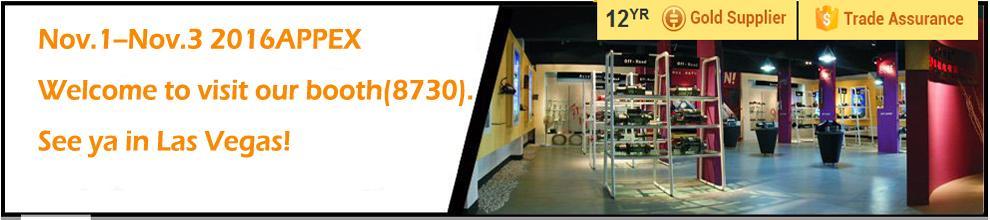 Ningbo Zhonghuang Machine & Electrics Co., Ltd.
