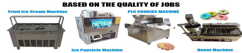 Zhengzhou Honest Machinery Co., Ltd.