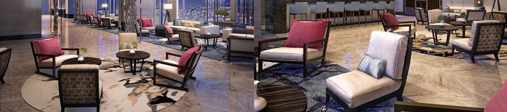 Eastmate Hotel Furniture Co., Ltd.